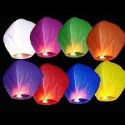 Небесні ліхтарики (Тернопіль) небесные фонарики Тернополь,  оптом