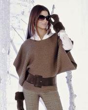 Женская стильная одежда из Европы. Сезонные скидки!