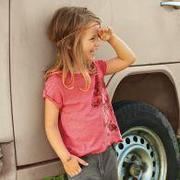 Детская одежда Европейского качества от 2 $!