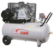 Компрессор «AirCast»