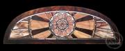 Дизайн интерьера от ТМ «ALKION»