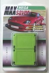 Неодимовые магниты MAXSAVER для автомобиля.