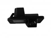 Предлагаем штатные автомобильные камеры заднего вида  Mitsubishi Outla
