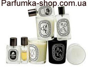 Интернет магазин парфюмерии и косметики
