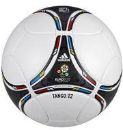 Мячи Евро 2012 недорого продам