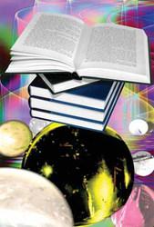 Написання рефератів,  курсових,  дипломних робіт. Журналістика,  українс