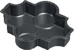 Форми для бетонних виробів Тернопіль