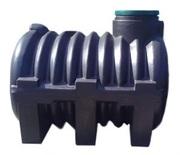 Септик для автономной канализации