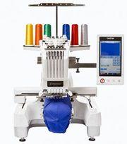 Швейные машины и швейная техника