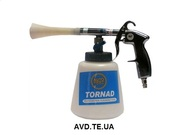 Tornador торнадор karcher
