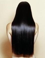 Куплю дорого у вас натуральные волосы.
