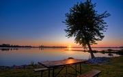 Відпочинок на Світязі,  Шацьких озерах,  травневі свята,  оксамитовий сез