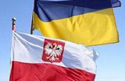 Фірма з Польші шукає співробітників