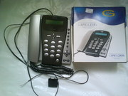 Многофункциональный телефон