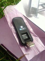 Продам новый модем 3G стандарта Franklin u210 new box