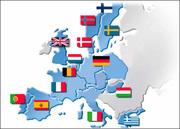 Рабочие визы в ЕС,  шенген визы