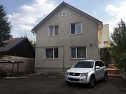 Продается дом с гостевым домиком в центре г.Тернополь (участок 5, 13 со