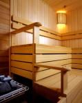 Лежак для бани,  сауны в Тернополи, цена