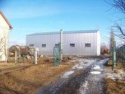 Будівництво швидкомонтованих споруд. Монтаж металоконструкцій.