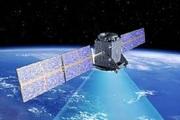 Встановлення та налаштування супутникових антен Тернопіль