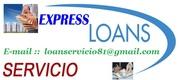 Предоставление кредита для всех Подробнее
