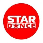 Школа танців Star Dance