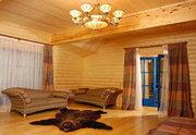 Блок хаус сосна в Тернополе