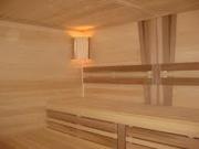 Деревянная вагонка ольха для бани в Тернополи, цена