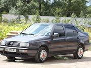 Продам Volkswagen Vento 1993 г