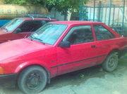Продам Ford Escort 1990 г
