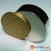 Продам неодимовые магниты