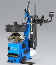 Оборудование для  СТО і Шиномонтаж, балансир