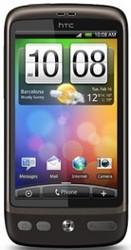 Продам коммуникатор HTC DESIRE