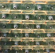 стеклянные изоляторы ПС70Е,  ПСД70,  ПСВ120Б
